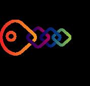 Logo | 5GZORRO