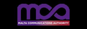 maltacommunicationsauthority