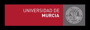 universidaddemurcia