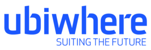 logo_ubiwhere_full_rgb_blue