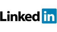 Linkedin-Logo-2003–2011